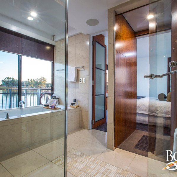 Boatel-Luxury-Mildura-49